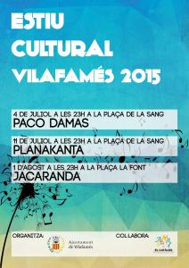 estiu_cultural_2015