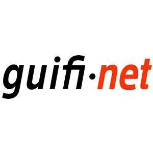 Servei Guifi.net
