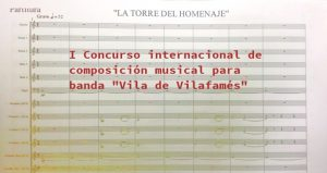 i_concurs_composicio