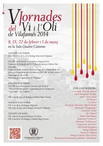 jornades_vi_i_oli_2014_web