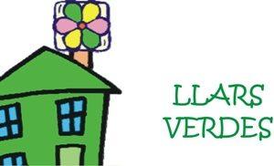 llars_verdes