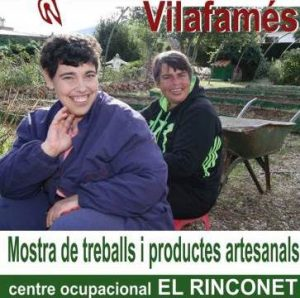 rinconet-vilafames_web