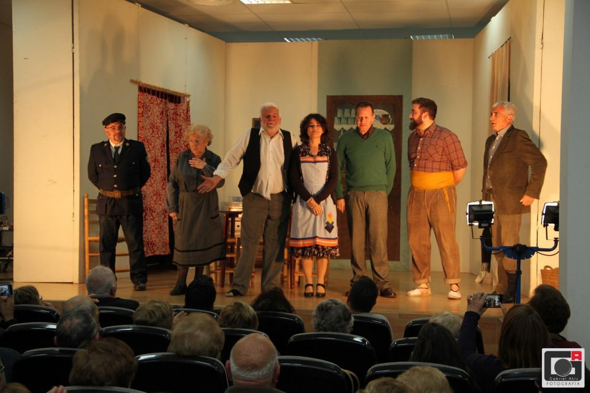 teatre_valencia