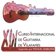 xvi_curs_guitarra_a_web