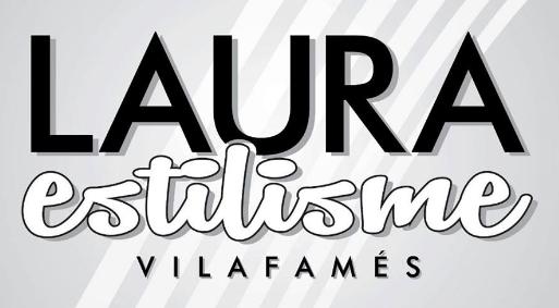 LAURA ESTILISME.png