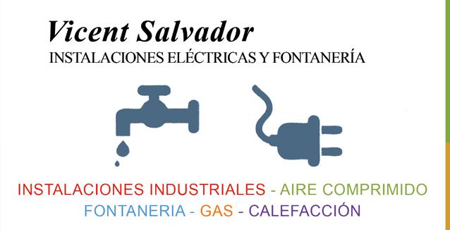 VICENT SALVADOR.png