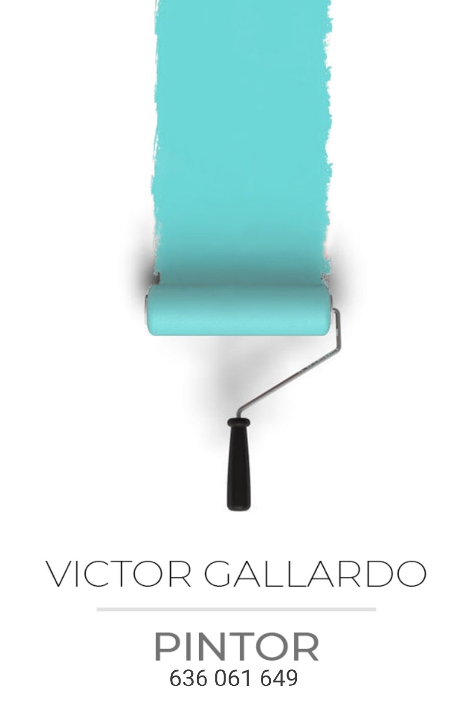 victor gallardo.jpg