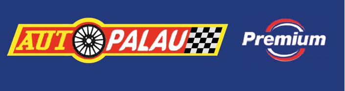 AUTOPALAU.png