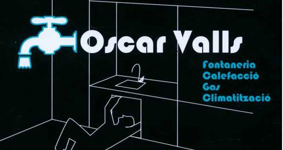 OSCAR VALLS.png