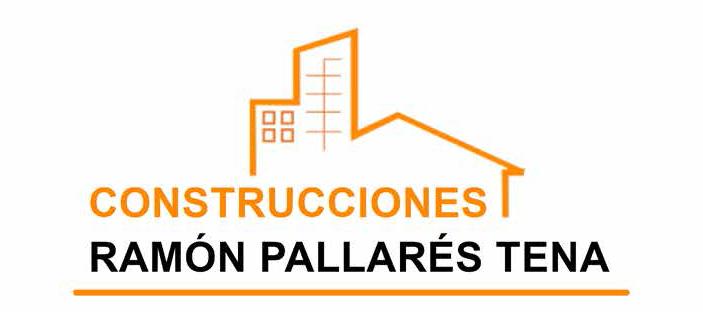 RAMON PALLARES TENA.png