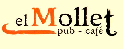 EL MOLLET.png