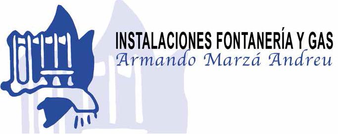 ARMANDO MARZÁ.png