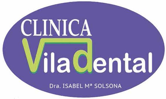 VILADENTAL.png