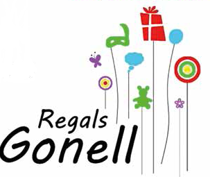 REGALS GONELL.png