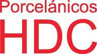 HDC.jpg