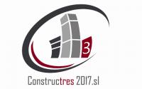 constructres.png