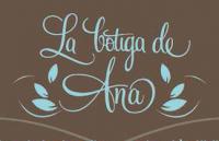 LA BOTIGA DE ANA.png