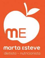 MARTA ESTEVE.png