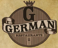 GERMAN RESTAURANTE.png
