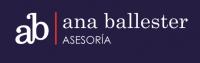 ANA BALLESTER ASESORIA.png
