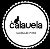 CALAUELA.png
