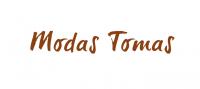 MODAS TOMAS.png