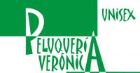 PELUQUERIA VERONICA.png