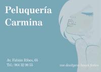 PELUQUERIA CARMINA.png
