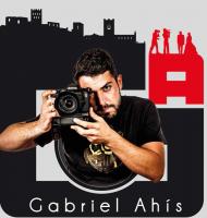 GABRIEL AHIS FOTOGRAFIA.png