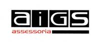 ASSESSORIA SEGARRA.png