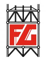 FELIX FORNALS GIL.png