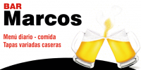 BAR MARCOS.png