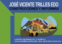 JOSE VICENTE TRILLES EDO.png