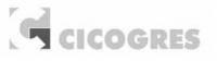CICOGRES.png