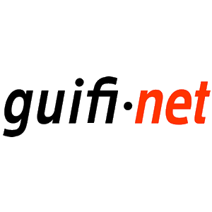 Servicio Guifi.net